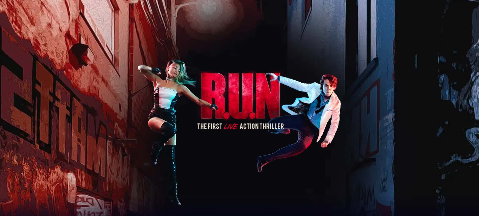 RUN-Cirque-Vegas